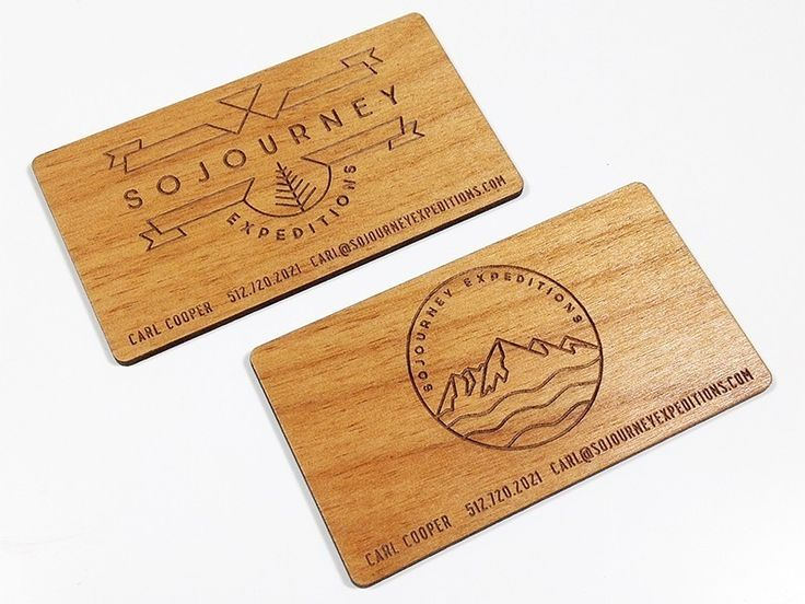 Wooden business cards design pinterest business cards wooden business cards design pinterest business cards business and graphic design inspiration reheart Image collections