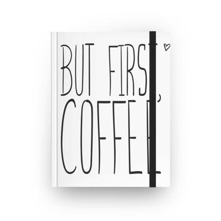 Sketchbook coffee, coffee, coffee de @littlesun | Colab55