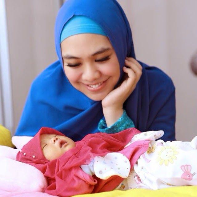 oki setiana dewi maryam hijab - Google zoeken