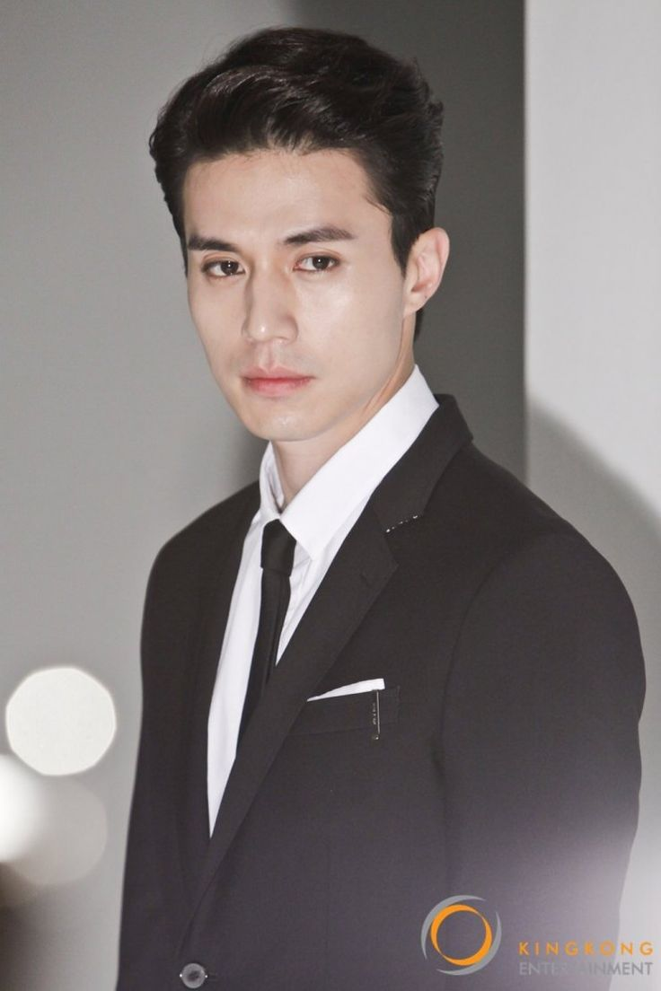 198 best images about LEE DONG WOOK 06.11.1981 - ♏Scorpio ...