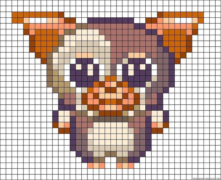 fb00669cb41ded69d46ccbccebf27ff1.jpg 760×620 pixels