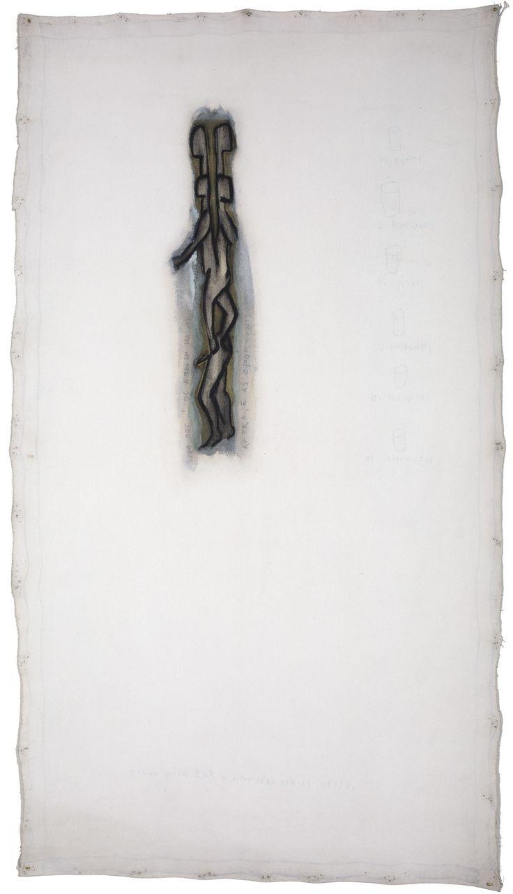 Veja 30 obras da exposição censurada no Santander Cultural (dentro do contexto) e tire suas próprias conclusões
