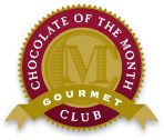 Here's your chance to DESIGN your OWN Chocolate of the Month Club