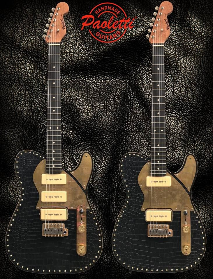 https://www.facebook.com/paoletti.instruments/photos/a.588357854603876.1073741825.588357774603884/1463827837056869/?type=3