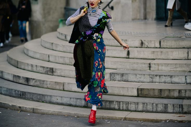 After Lemaire   Paris via Le 21ème