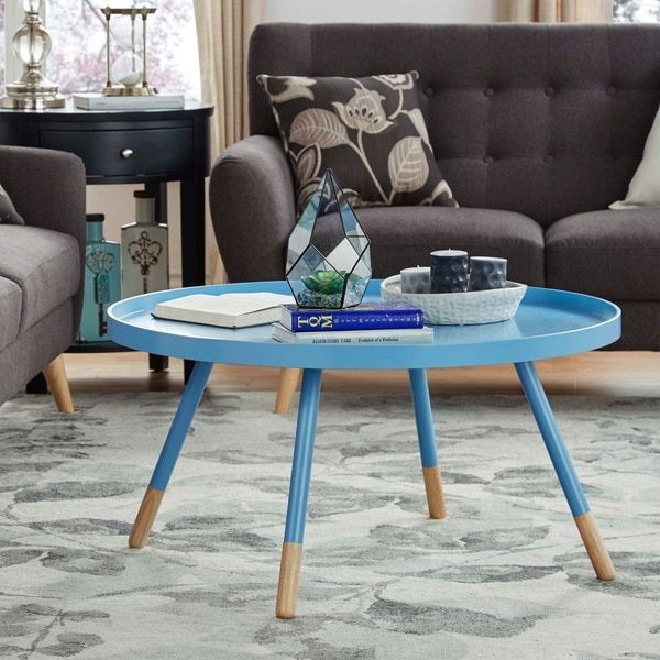 Coffee Table Tray Home Goods: 1000+ Ideas About Coffee Table Tray On Pinterest