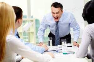 Management si leadership