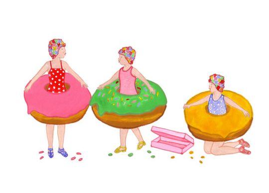 Cake Decorating Store Troy Mi : 12 best Cake ideas images on Pinterest Cake ideas ...