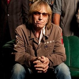 """Tom Petty calls modern country music, """"bad rock with a fiddle""""- Saving Country Music.com"""