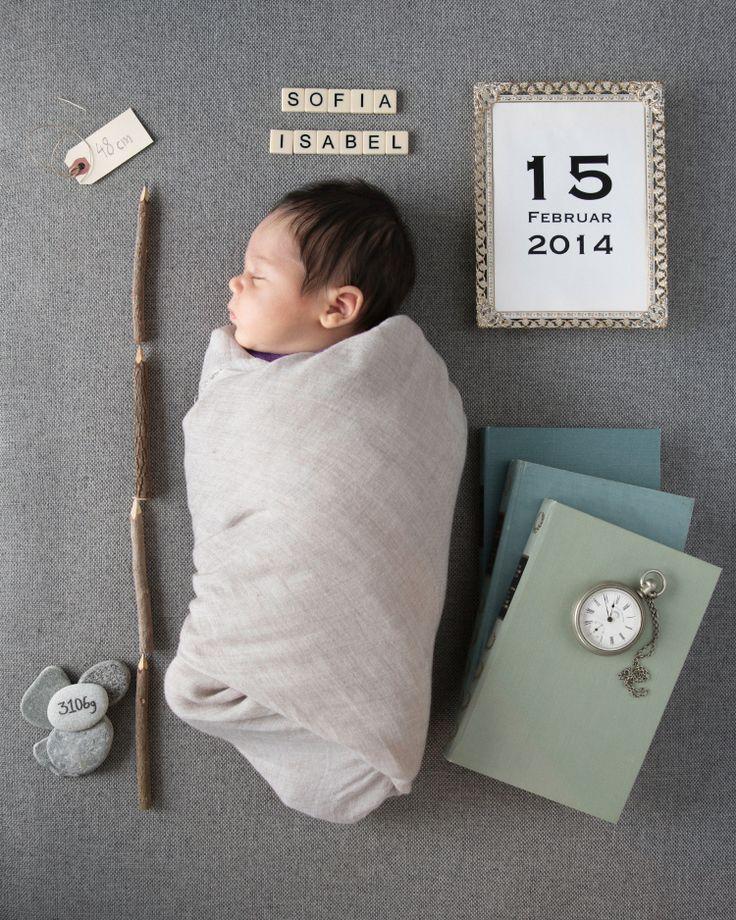 newborn photography by c w rosenhoff fotos pinterest. Black Bedroom Furniture Sets. Home Design Ideas