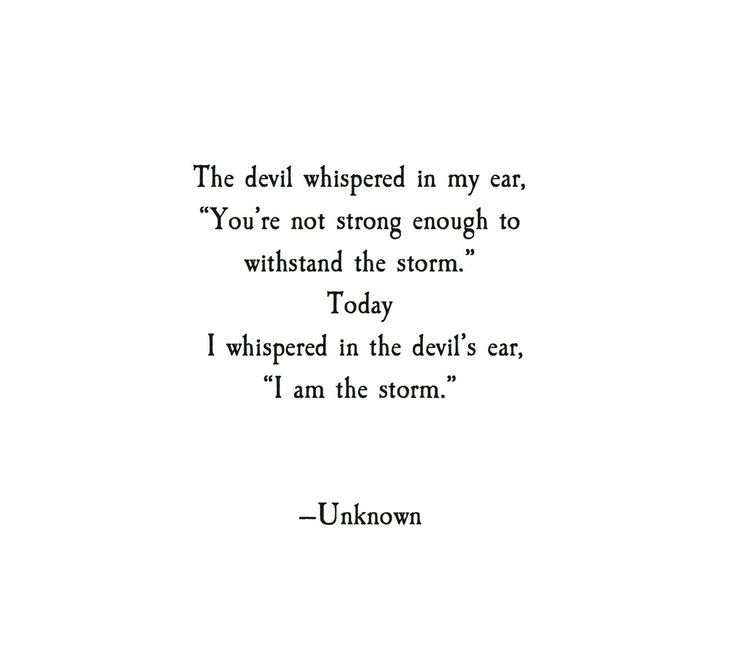 Best 20 i am the storm quote – #quote #rain #storm