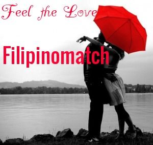Be a part of Filipinomatch and Explore the new dating method regardless of where you live. Find someone who is really compatible with you and you want to spend time with.