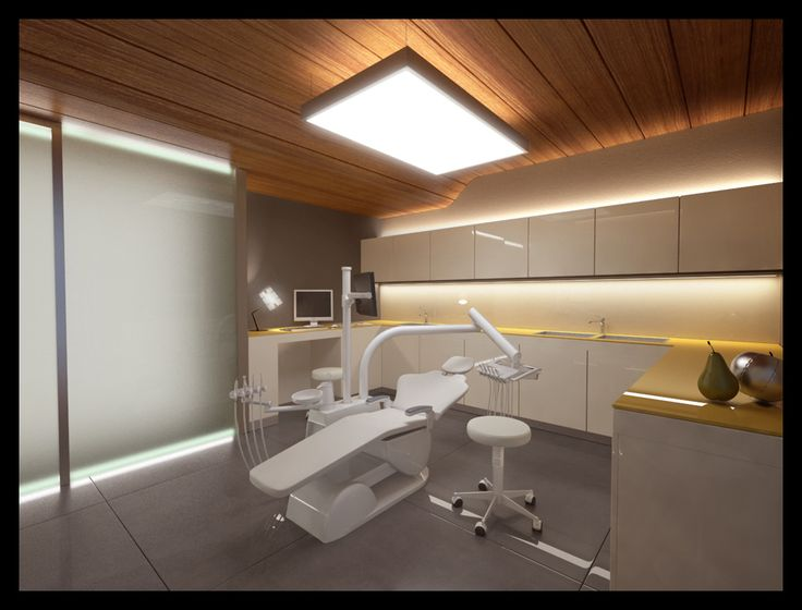 10 best dental surgery design images on pinterest dental surgery