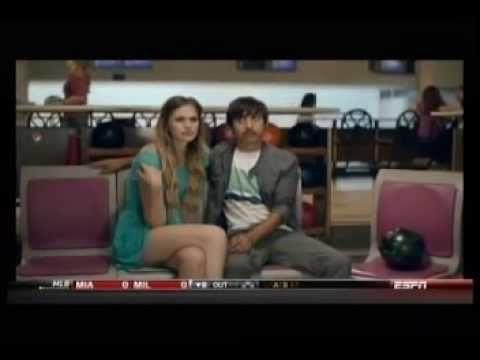 (1) Mike's Hard Lemonade Commercial - July 21, 2013 - YouTube
