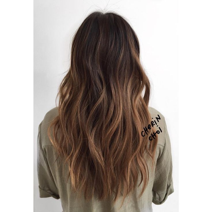 1000+ ideas about Ombre Hair Brunette on Pinterest | Ombre ...