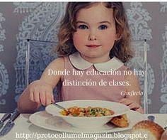 etiqueta, protocolo, buenos modales, educación infantil, etiqueta infantil, clases a domicilio, cursos personalizados