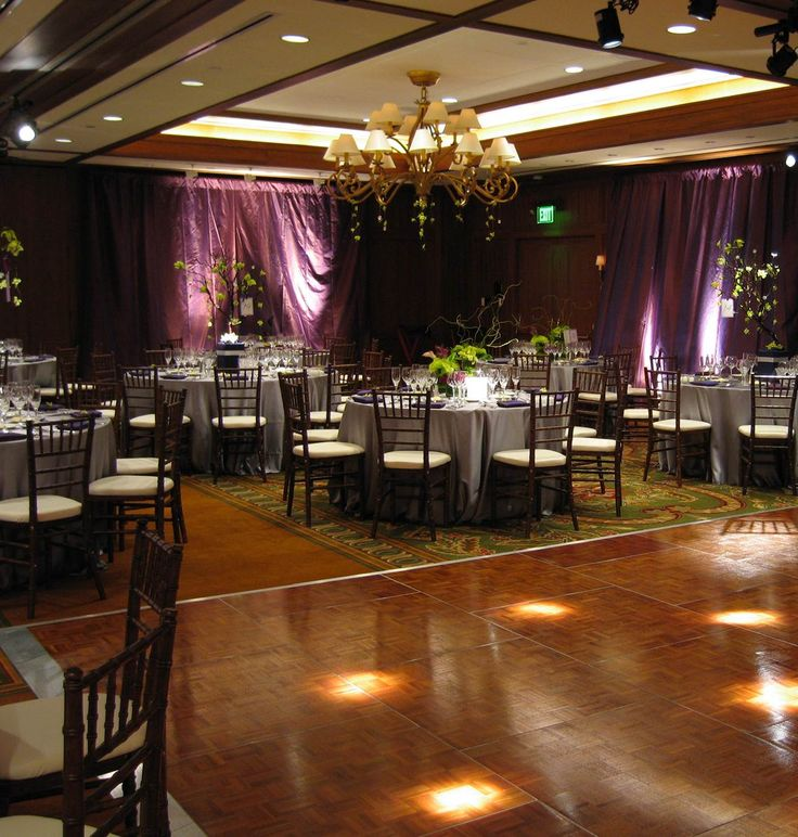 best wedding reception halls in nyc%0A Event Ideas  Gallery  Creative  Decor  Reception  Decoration  Dekoration   Receptions  Home Decoration