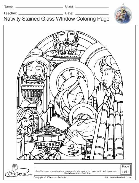 101 best COLORING PAGES CHRISTMAS WINTER HOLIDAY WREATHS