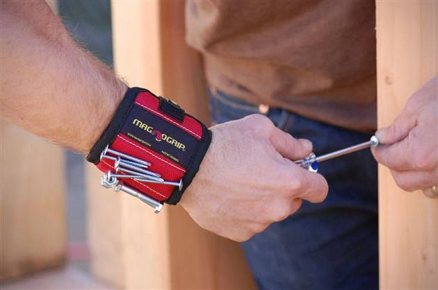 Magnetic Wristband Gt Exclusive Pinterest