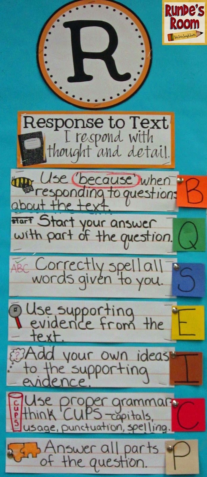 Best 208 4th grade :) images on Pinterest   School, Writing and Gym