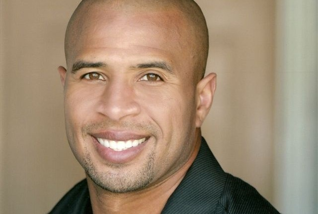 A Mother's Concern with Little League Football: Celebrity Interview with Dorsey Levens, Former Green Bay Packer | MommyNoire