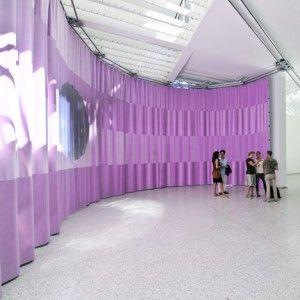 Dutch Pavilion at Venice  Architecture Biennale 2012