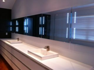 Bathroom Mirrors Usa 17 best led bathroom mirrors www.ledmirrors images on pinterest