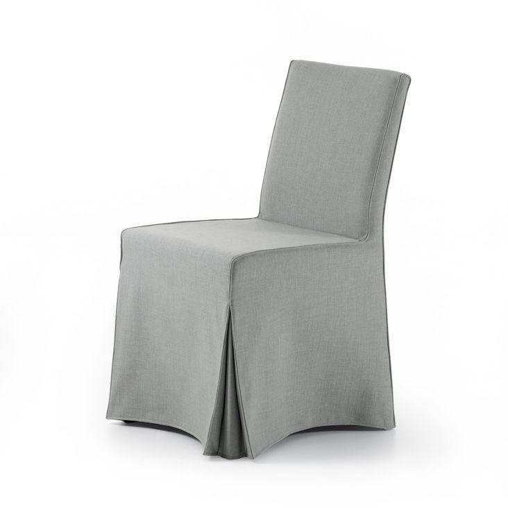 chair _ cattelan italia _ vivian