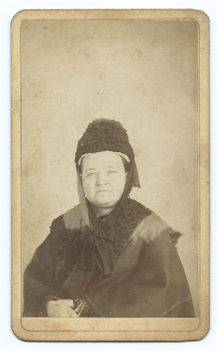 Details About Mary Todd Lincoln Abraham Lincoln Ghost