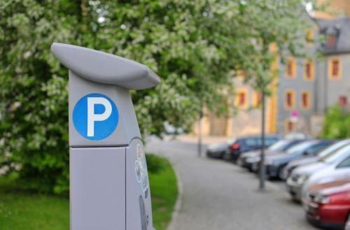 Motori: #Parcheggi #strisce #blu Milano: guerra allauto aumenti a raffica (link: http://ift.tt/2iYMcaS )