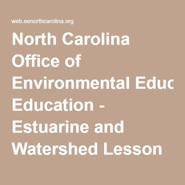 Duke Power Co. v. Carolina Environmental Study Group ...