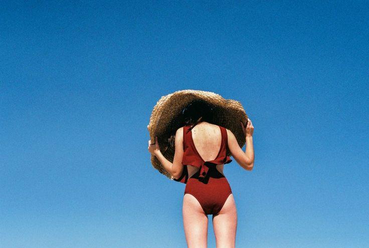 Model: Jade Scully Photographer: Gabriella Achadinha Art Direction & Styling: Asher Daniel Make-up & Hair: Jacqueline Stone  #fashion #model #shoot #fun #stylish #womensclothing #clothing #style #gabrielacharlotte #gabrielafraserdesigns #GFD