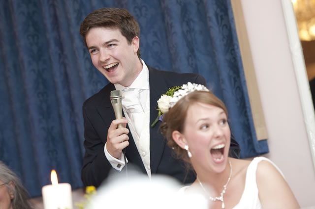 25+ Best Ideas About Groom Speech Examples On Pinterest