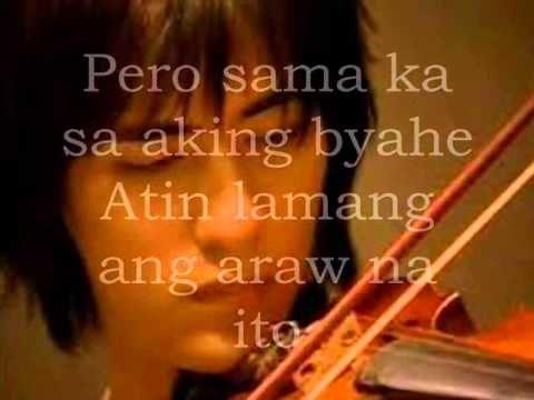meteor garden tagalog version full movies