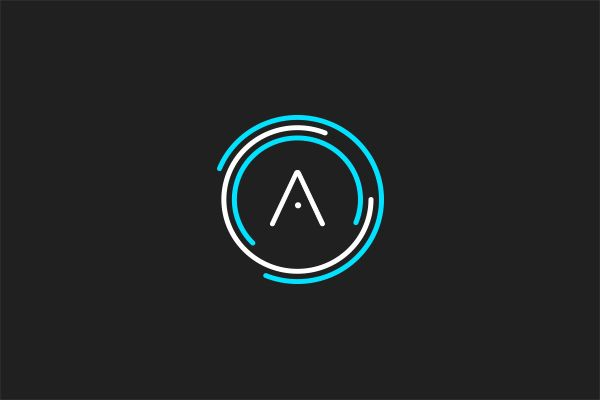 Corporate identity for Actio Sports Management, athlete representation agency. Their core value is the 360º service they provide, by means of who they cover all needs surrounding their athletes generating favorable environments so that they can develop th…