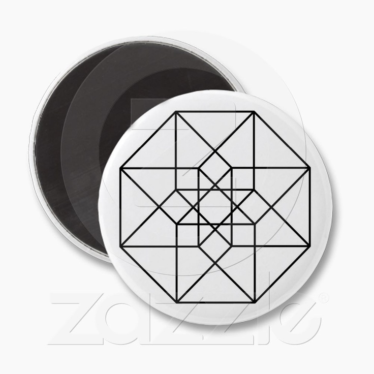 Tesseract Band Logo | www.imgkid.com - The Image Kid Has It!