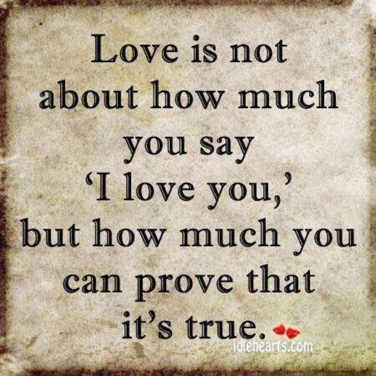 Marriage Love Quotes Enchanting 24 Best Love & Marriage Quotes Images On Pinterest  In Love Quotes . Design Ideas