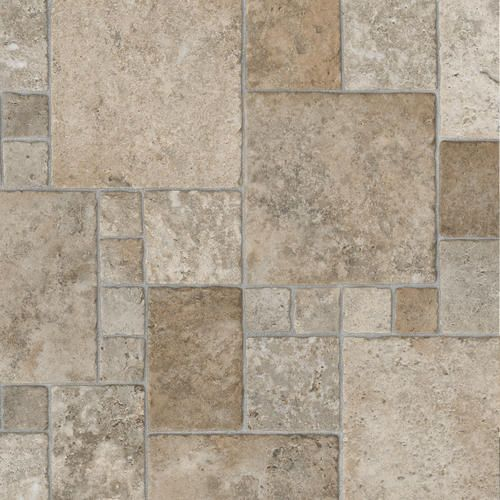 Menards Floor Tile ragno usa rapture 13 x 13 porcelain mosaic tile at menards Ivc Titan Sheet Vinyl Flooring Castille 43 12 Wide At Menards