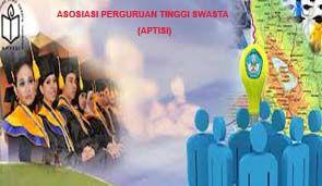APTISI Gelar Pekan Pendidikan Tinggi di Manado