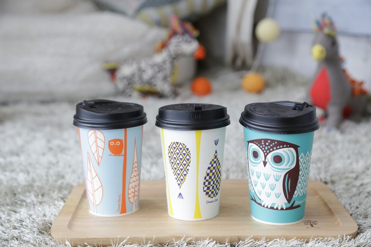 takeoutcups,papercups, www.ouncemall.com