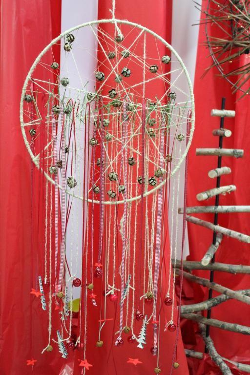 Inspirationen - News & Termine - streckerhandelt – Floristen & Dekorationsbedarf – Großhandel