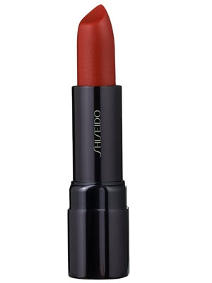 Shiseido Makeup Perfect Rouge Lipstick in OR 418
