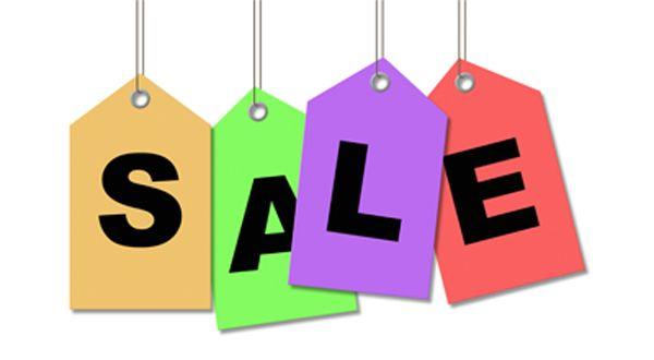 Social Media And Mobile Applications: Shops, Fun Cheap, Baby Gears, Stores Sales, Custom Appreciation, Money Saving, Black Art, Custom Service, Coupon