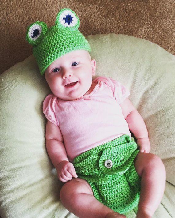 36 besten babykram bilder auf pinterest kleine m dchen baby hausschuhe und babykleidung. Black Bedroom Furniture Sets. Home Design Ideas