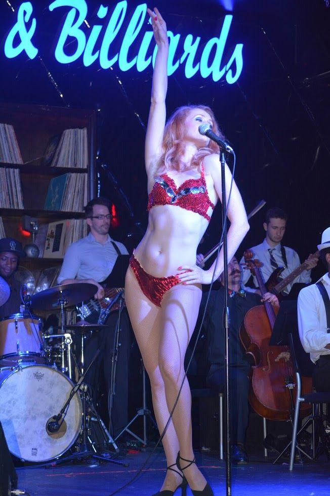 1000 images about showgirls showgirls showgirls premier showgirls live in las vegas on - Madame coquette ...