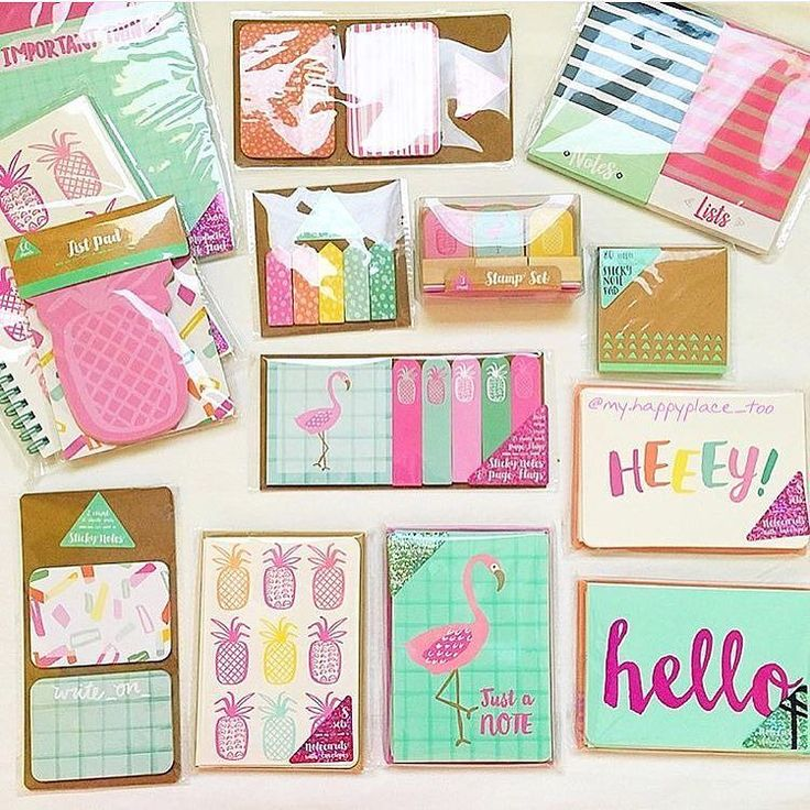 in love with the new summery target dollar spot items!! unfortunately all of the targets left Canada (legit such a bad day when that happened) can any American friends hook this Canadian up? please DM me if your target is stocked  will repay in happy mail or PP  photo repost from : @my.happyplace_too by lindsayplans