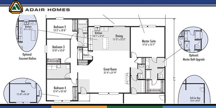 14 Best Images About Custom Home Design Tips Inspiration