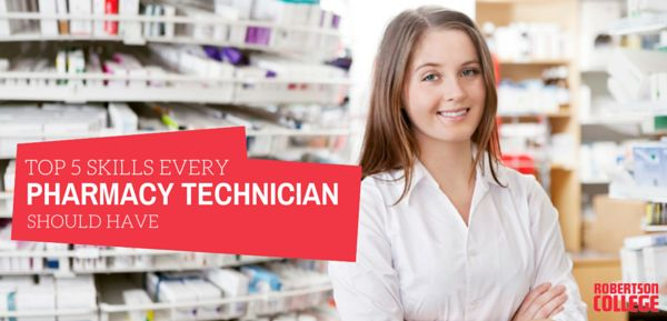 Pharmacy Technician what college is best for me