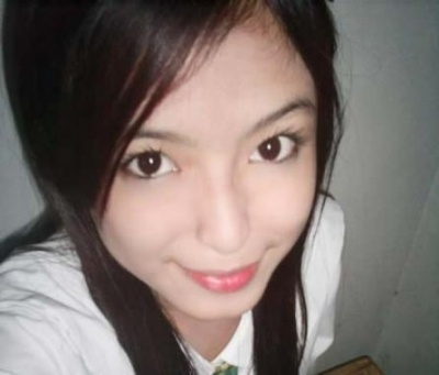 selma single asian girls Eden matchmaker provides a secure, hassle-free environment where people can  meet to form new online relationships whether you're looking for new friends,.