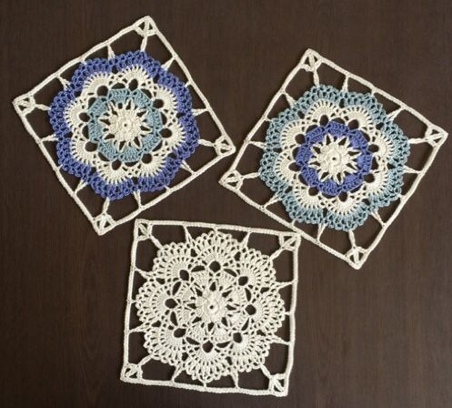 Felissimo Turkish Tile nº 17  fc2blog_20150905132017e5b.jpg